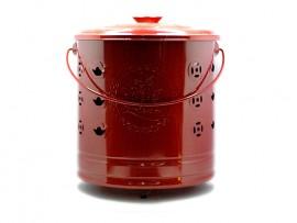 化宝金桶(小红)